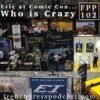 comic-con-crazy-fpp102