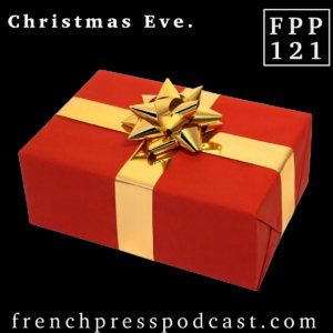 christmas-eve-podcast
