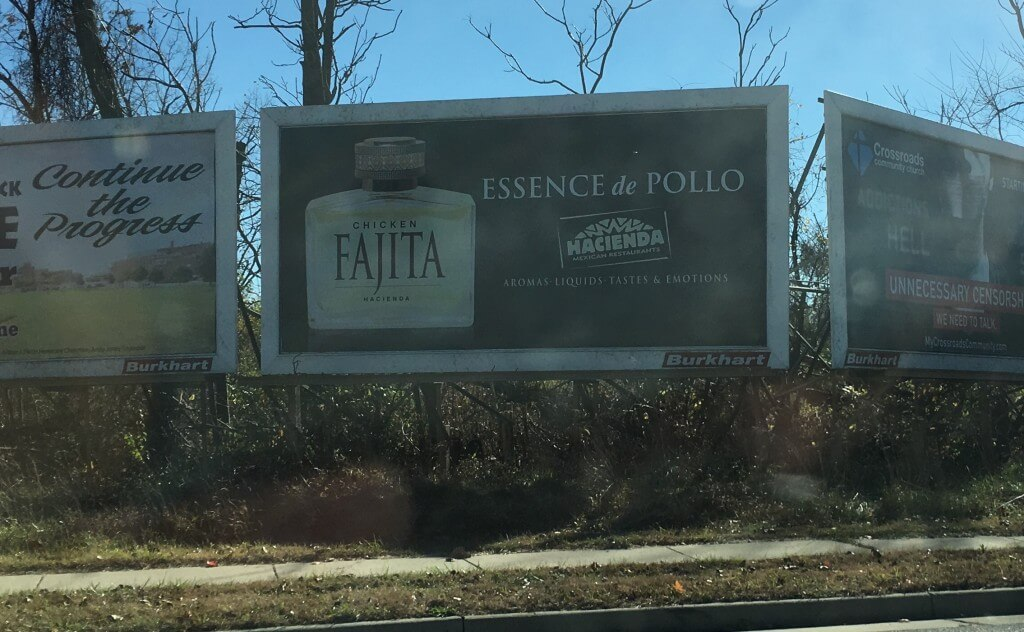 essence-de-pollo-hacienda-billboard