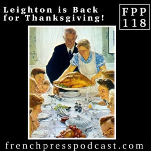 leighton-back-thanksgiving-fpp118