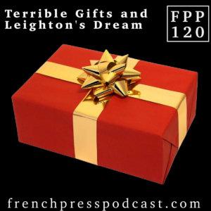 terrible-gifts-leighton-dream-fpp120